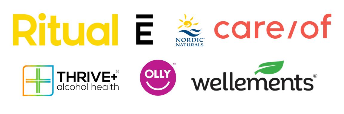 Vitamin Logos.png