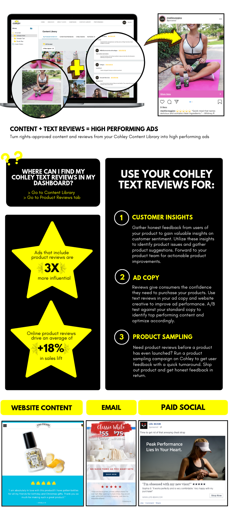 Product Reviews One Pager (1).png