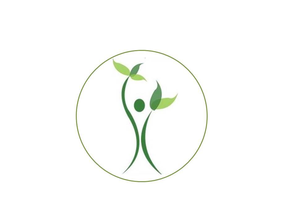 Logo in circle.jpg