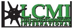 Lifechange-logo.png