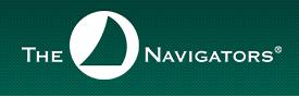 logo-Navigators.png