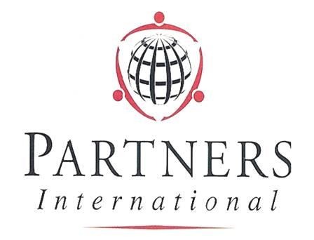 PI-Logo.jpg