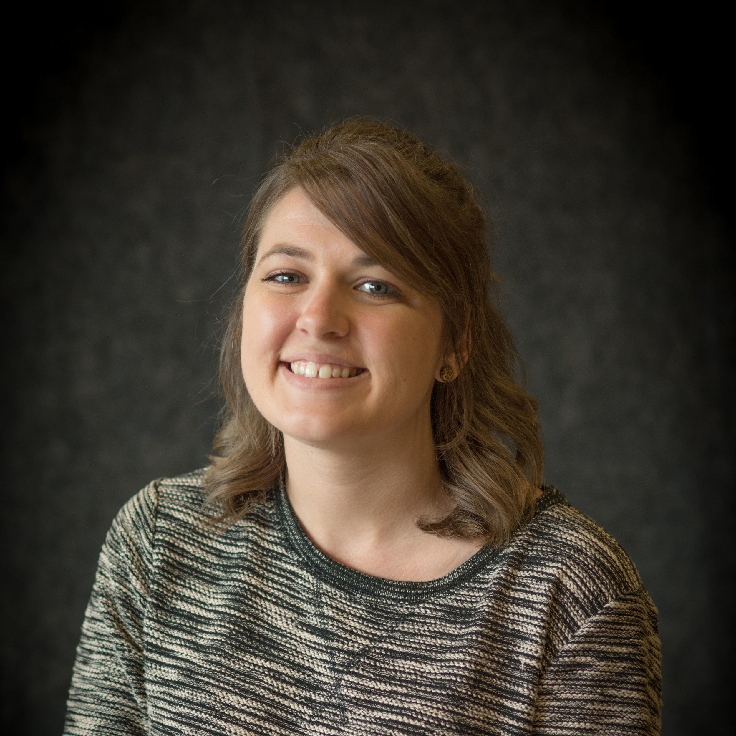 "<p><strong>Lauren Siegfried</strong>Administrator to Next Gen Ministries<a href=mailto:lsiegfried@calvary-church.com"">Email Lauren →</a></p>"