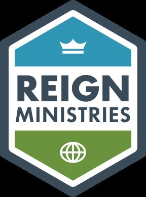 ReignMinistries-RGB.png