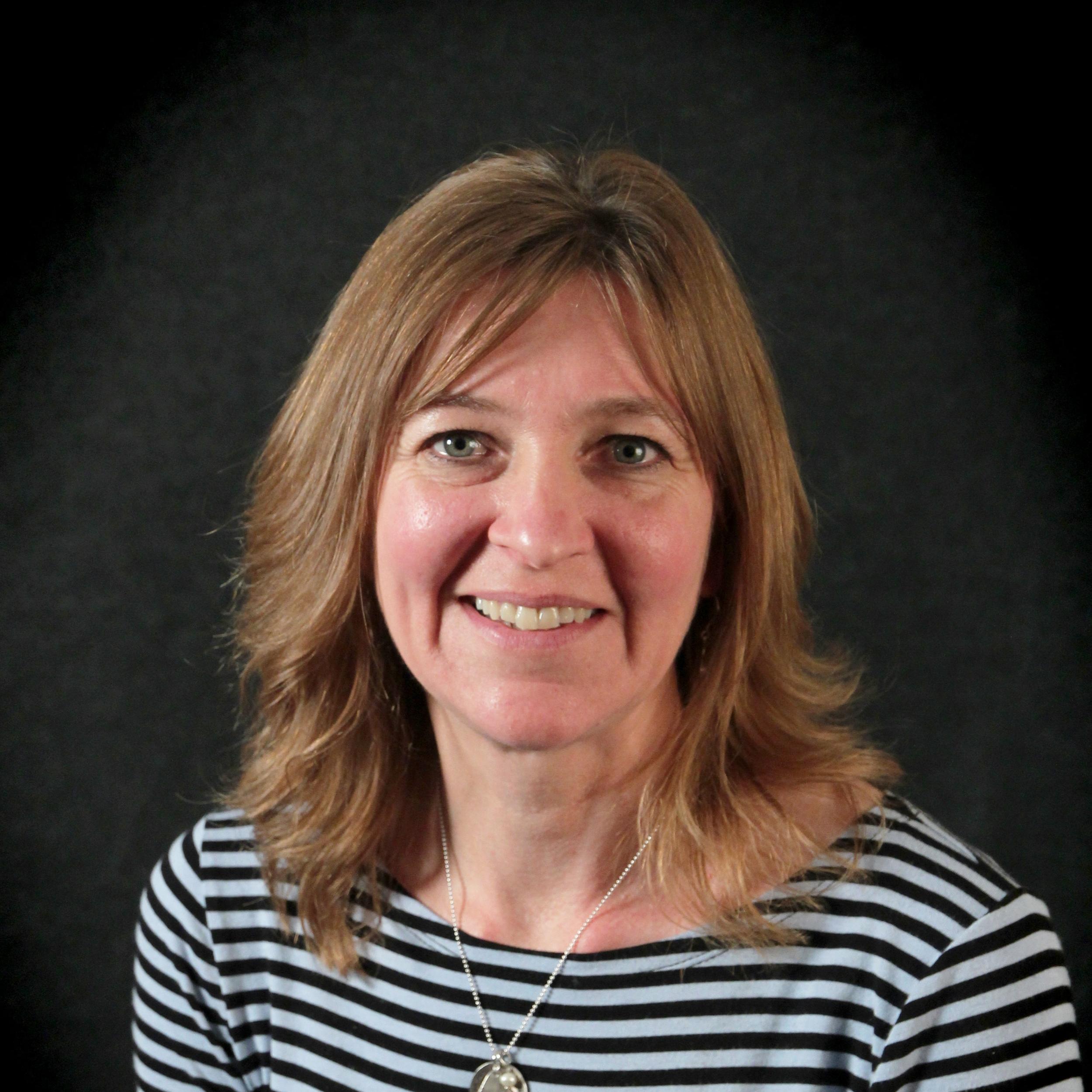 <p><strong>Marie Haney</strong>Calvary Quakertown Bridge Disability Coordinator<a href=mailto:mhaney@calvary-church.com>Email Marie →</a></p>