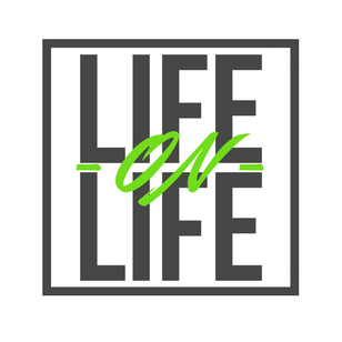 LOL - logo 1 (1).JPG