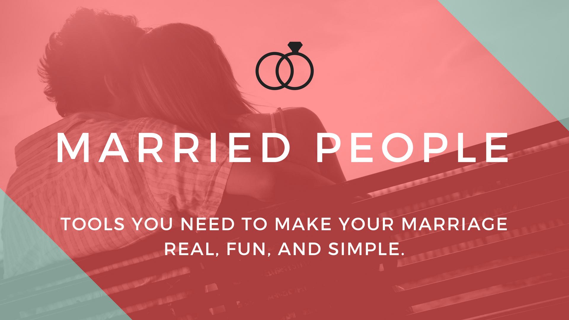 married people for website.jpg