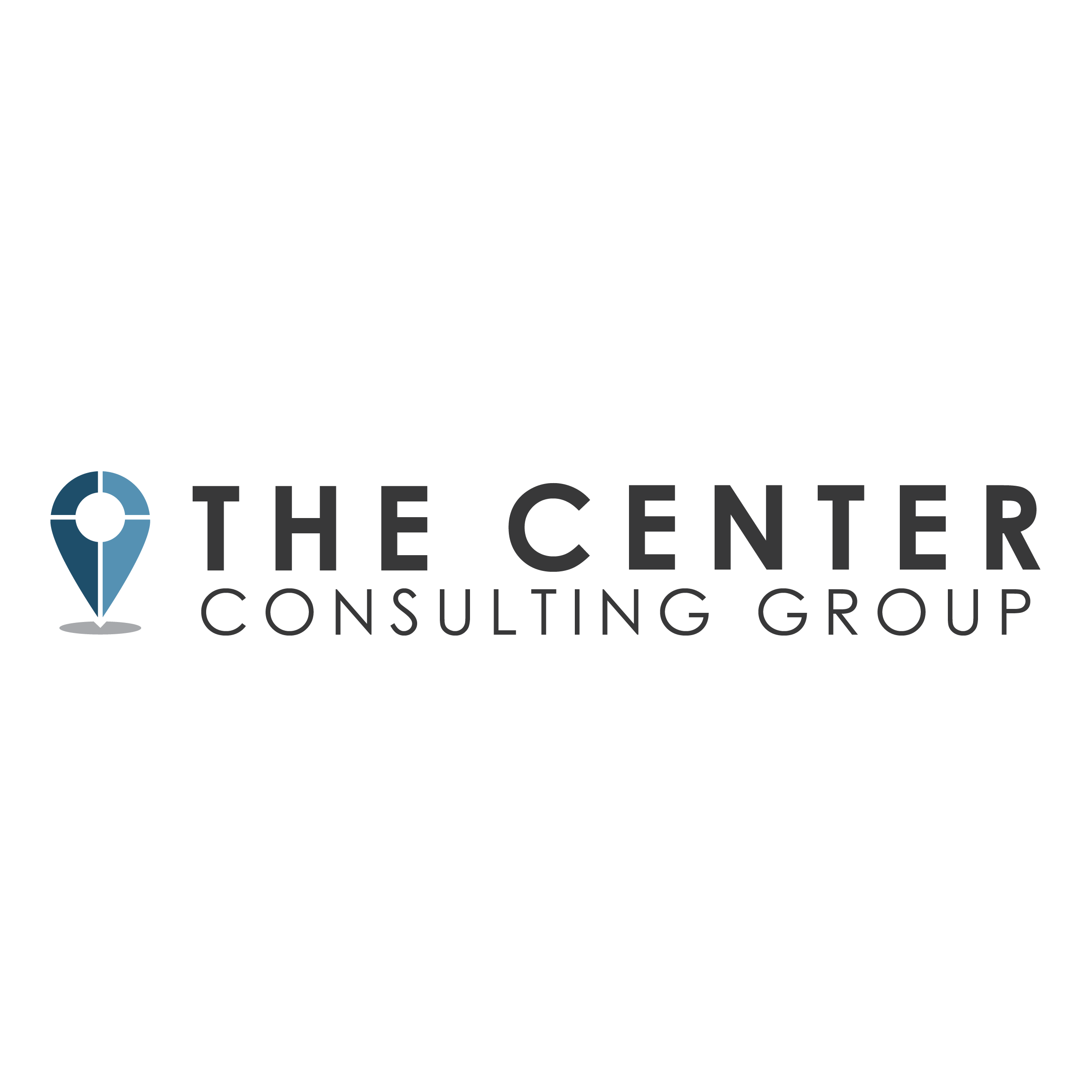 Center Logo NEW-01.png