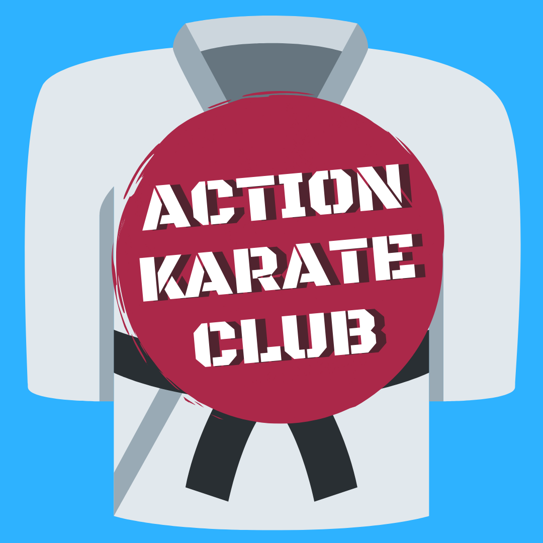 Action Karate.png