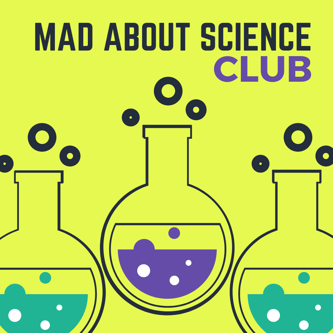 Mad About Science Club.png