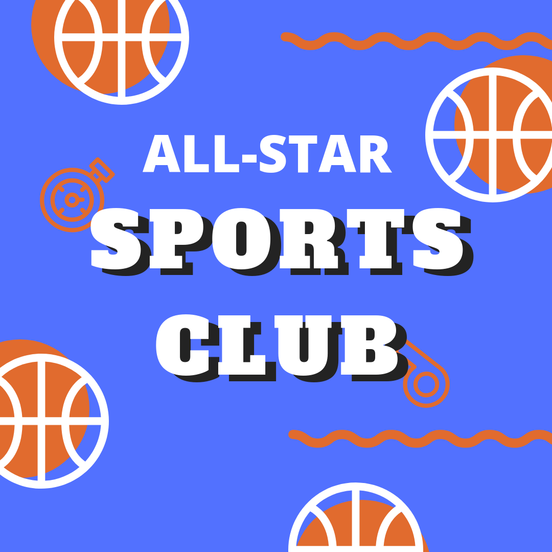All-Star Sports Club.png