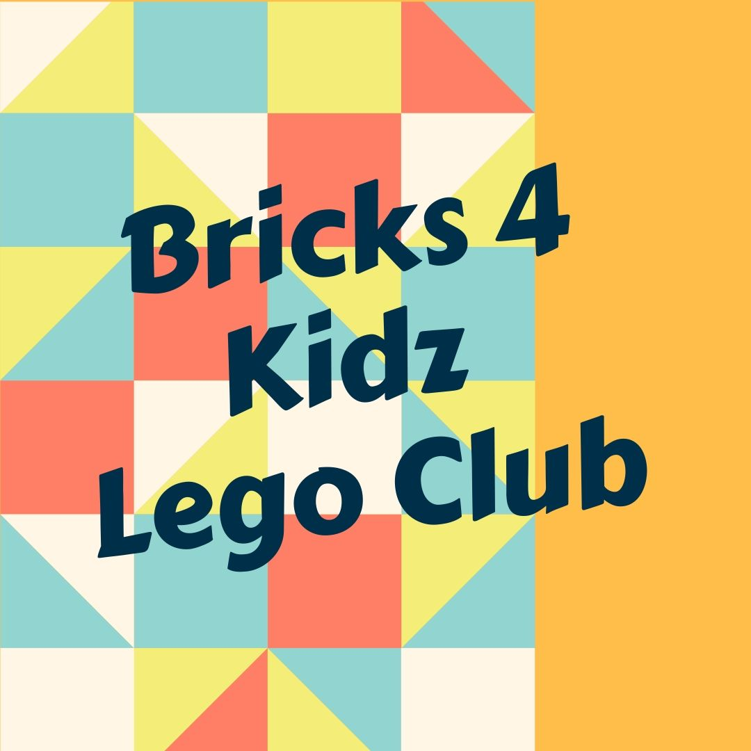 ck - Bricks 4 Kids Lego Club.jpg