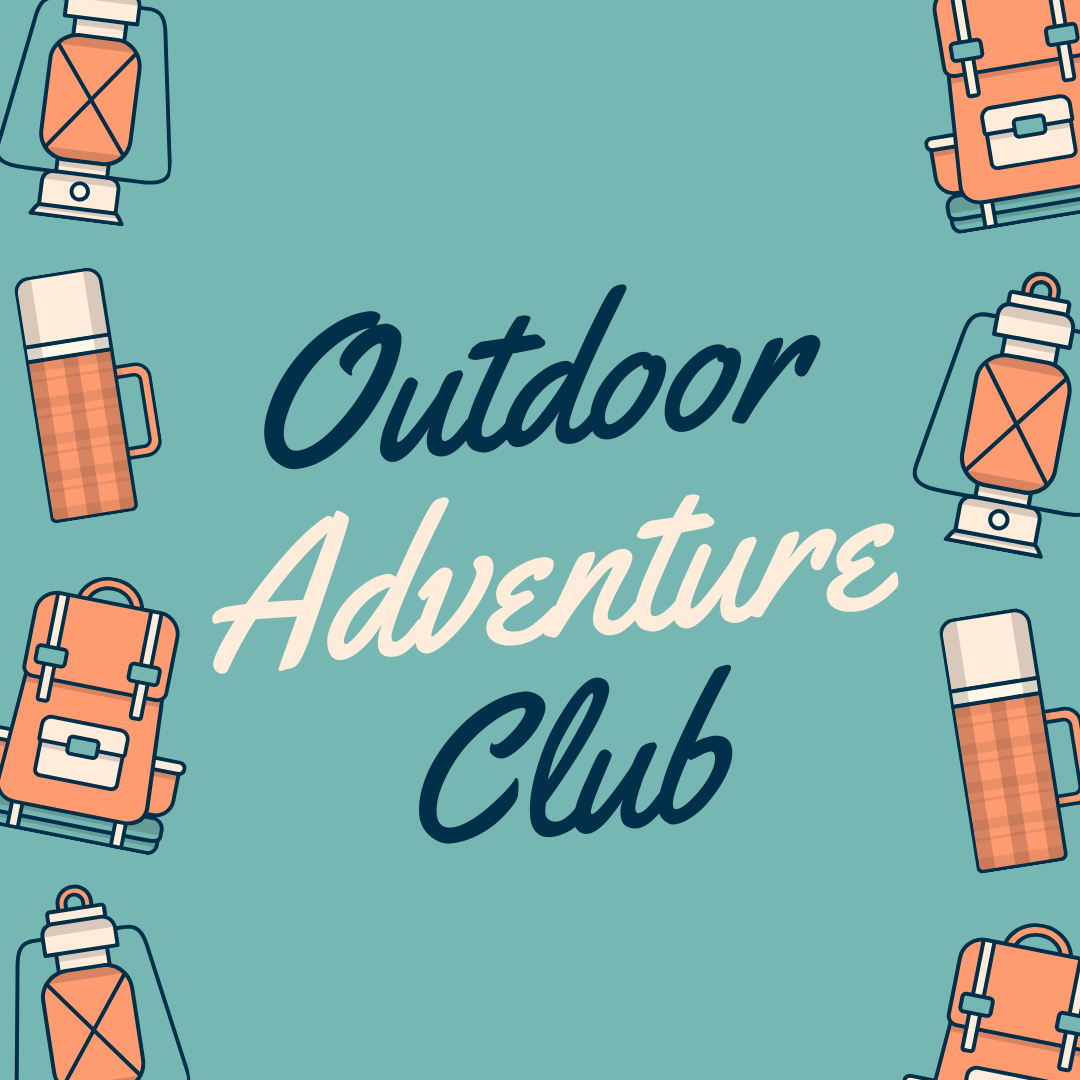 OutdoorAdventureClub - Square.png