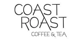 CoastRoastLogo.png