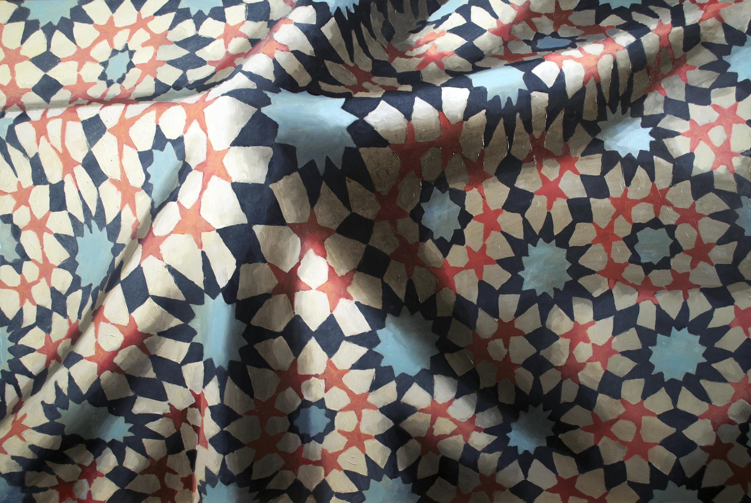 mountain tessellation 11.jpg