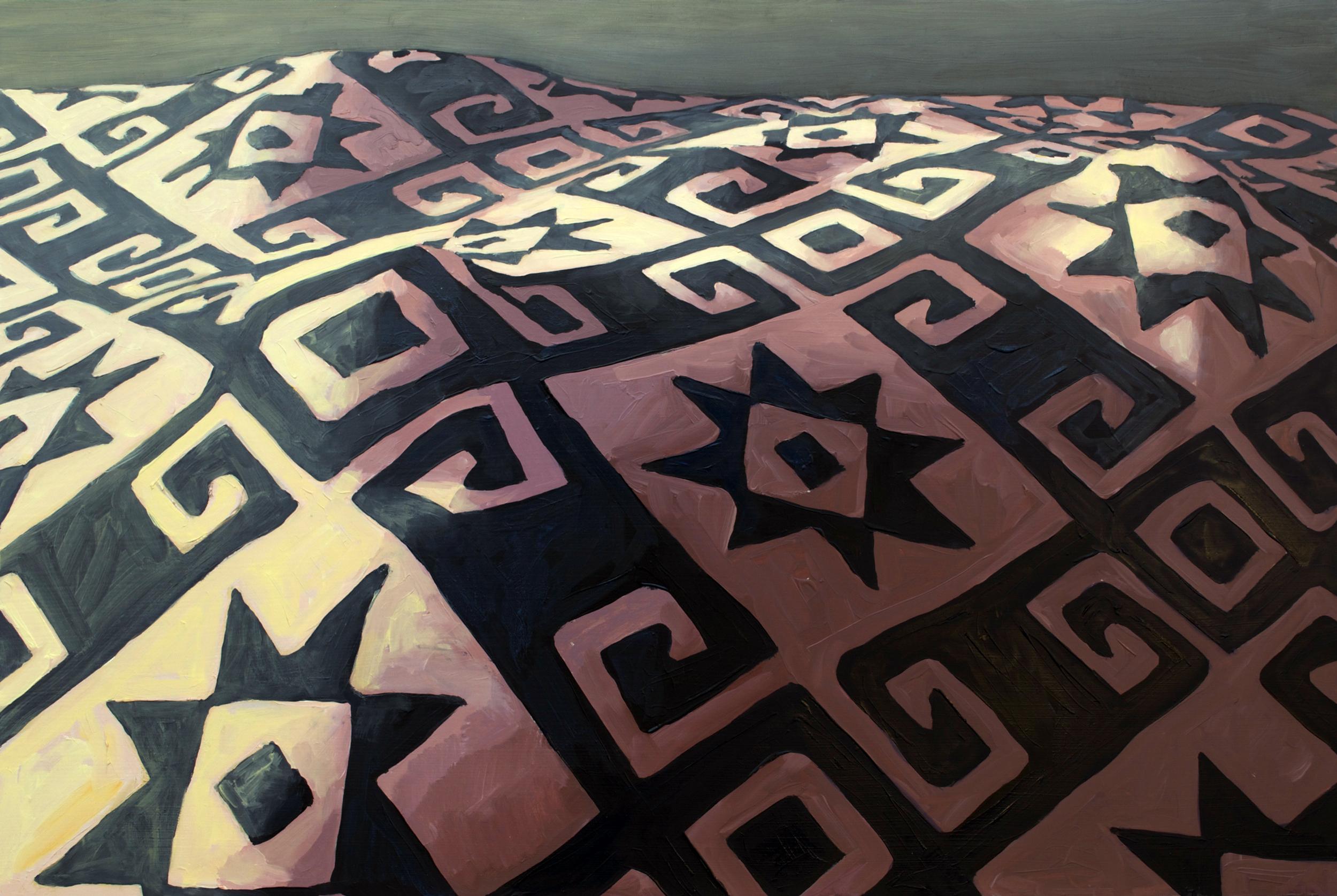 mountain tessellation 12.jpg