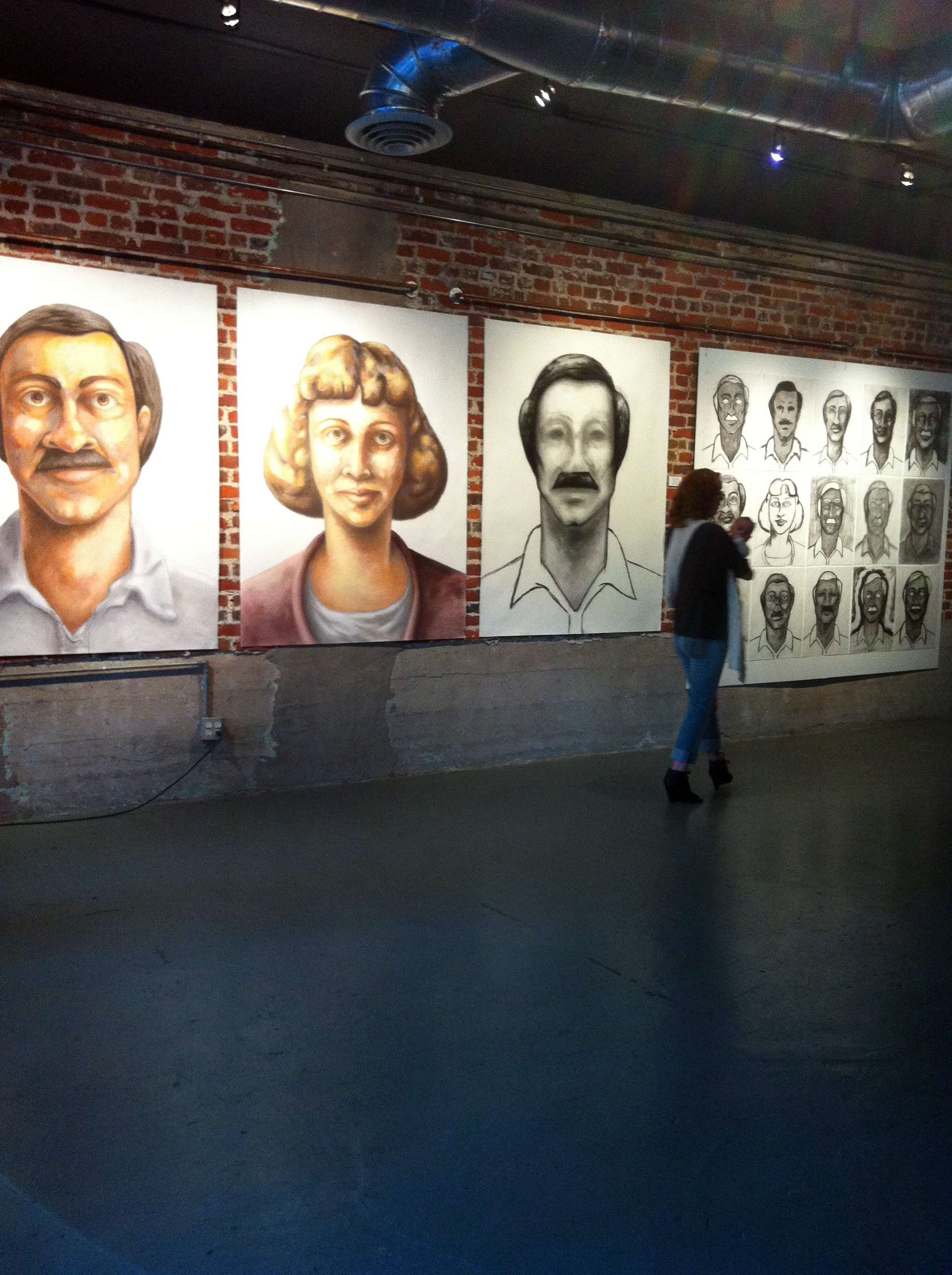 memory and recollection exhibition 2.jpg