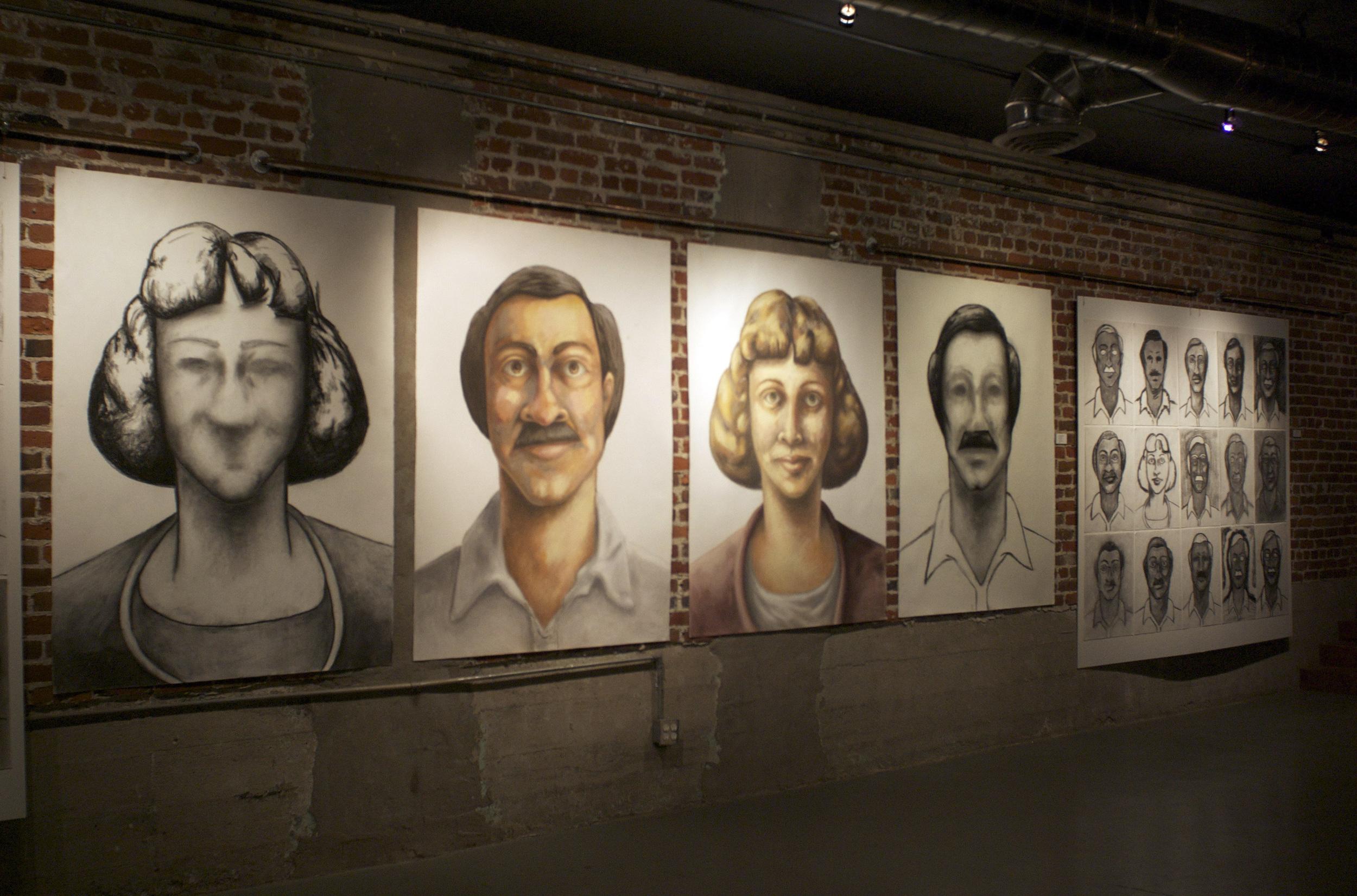 memory and recollection exhibition.jpg