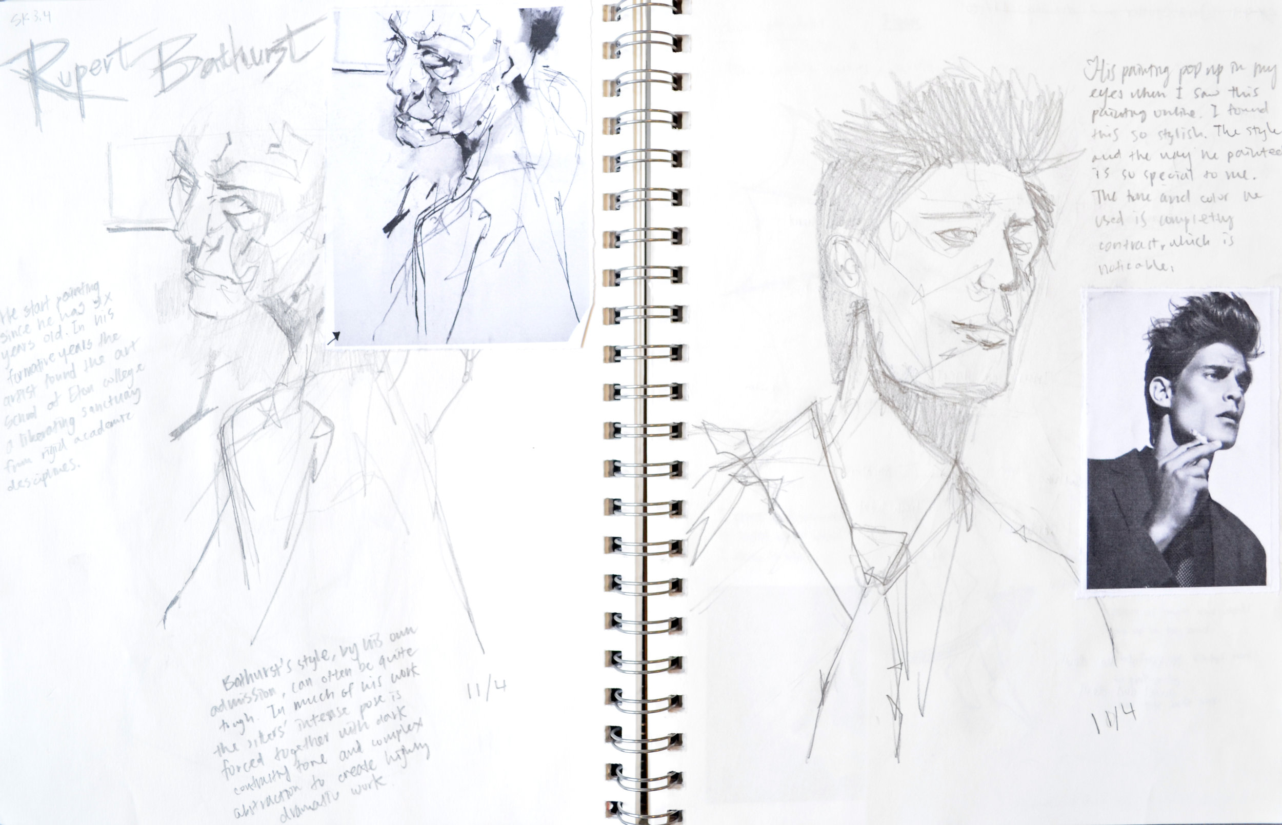 2015_spring art sketchbook 2.jpg
