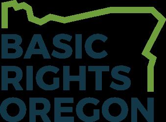 Basic Rights Oregon.png
