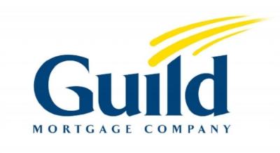 Guild Mortgage.jpeg