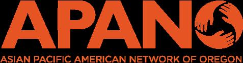 APANO_logo_orange.png