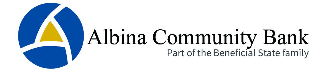 Albina-Logo-Horizontal-Color-1024x240.jpg