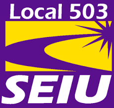 Local SEIU 503.png