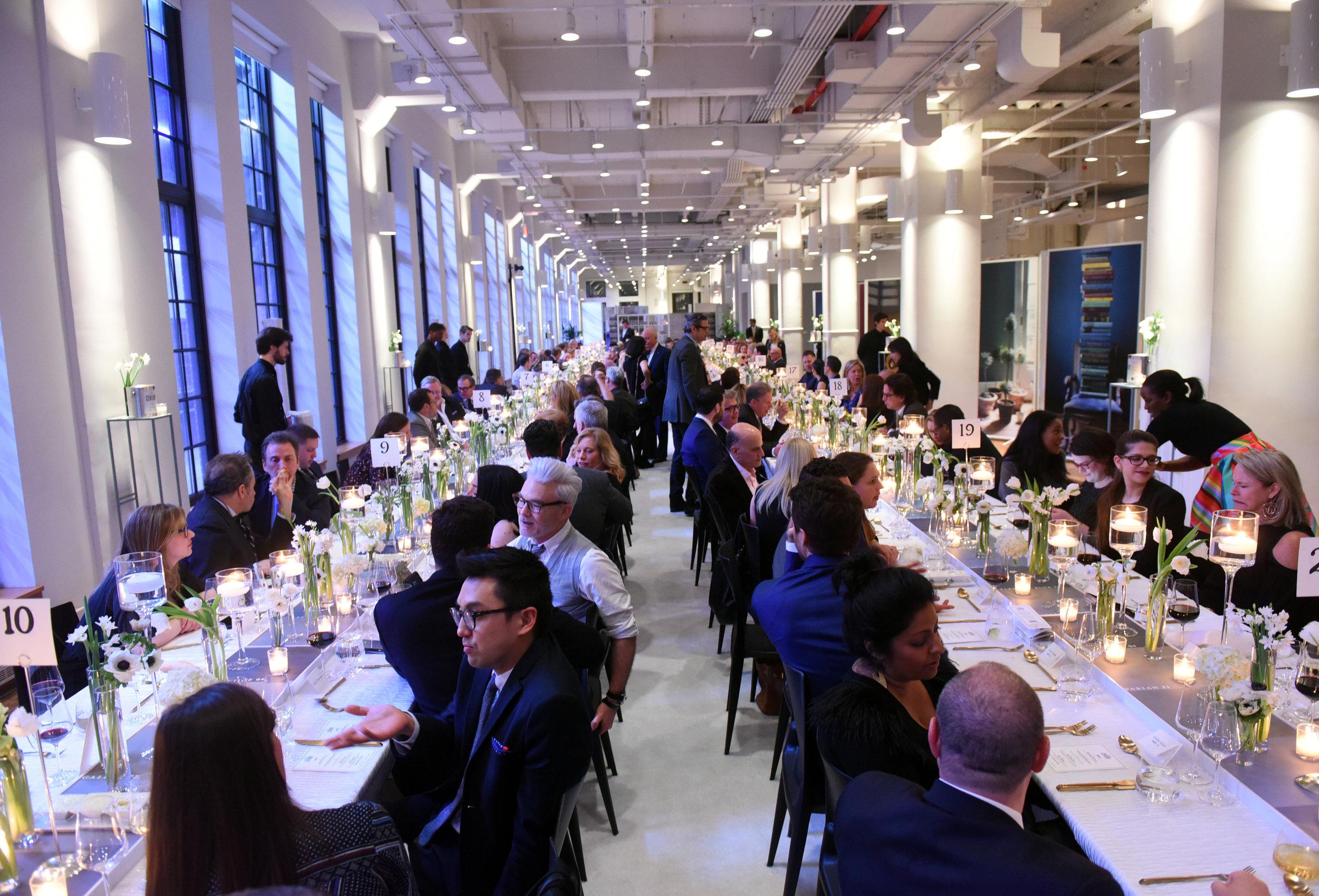 Dinner Guests 5.JPG