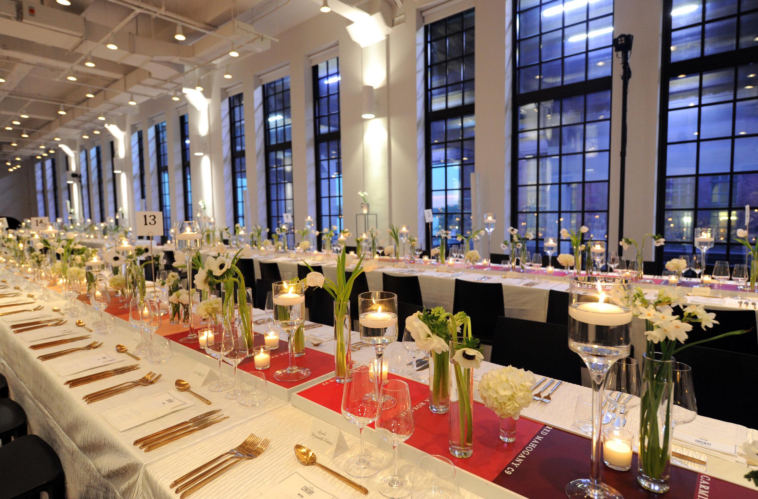 Dinner Tables 3.JPG