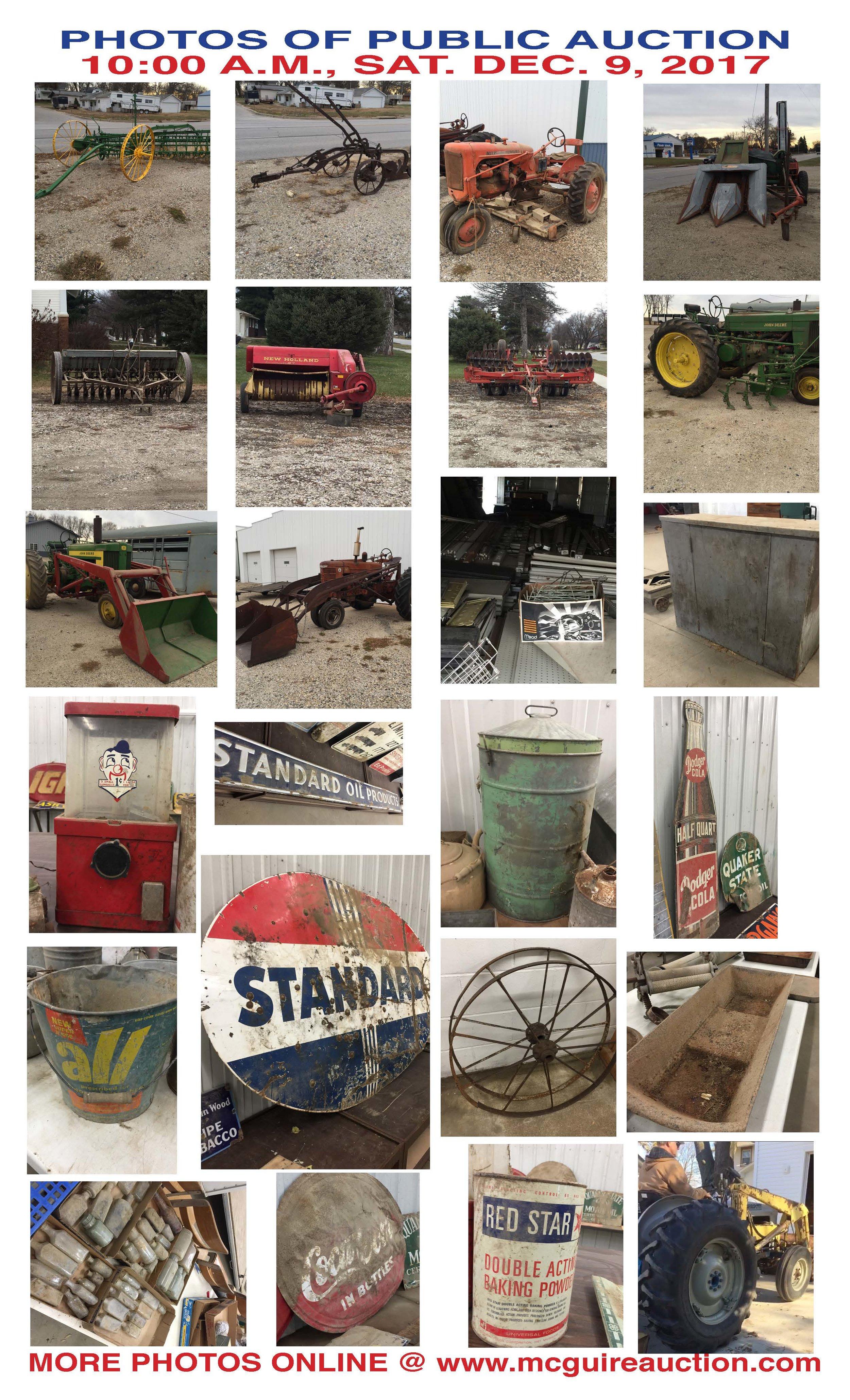dec 9 auctions_Page_2.jpg