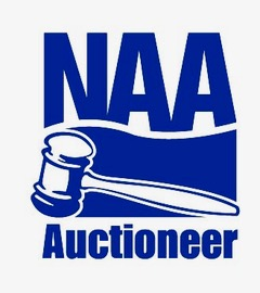 NAA Logo (Reflex Blue).jpeg