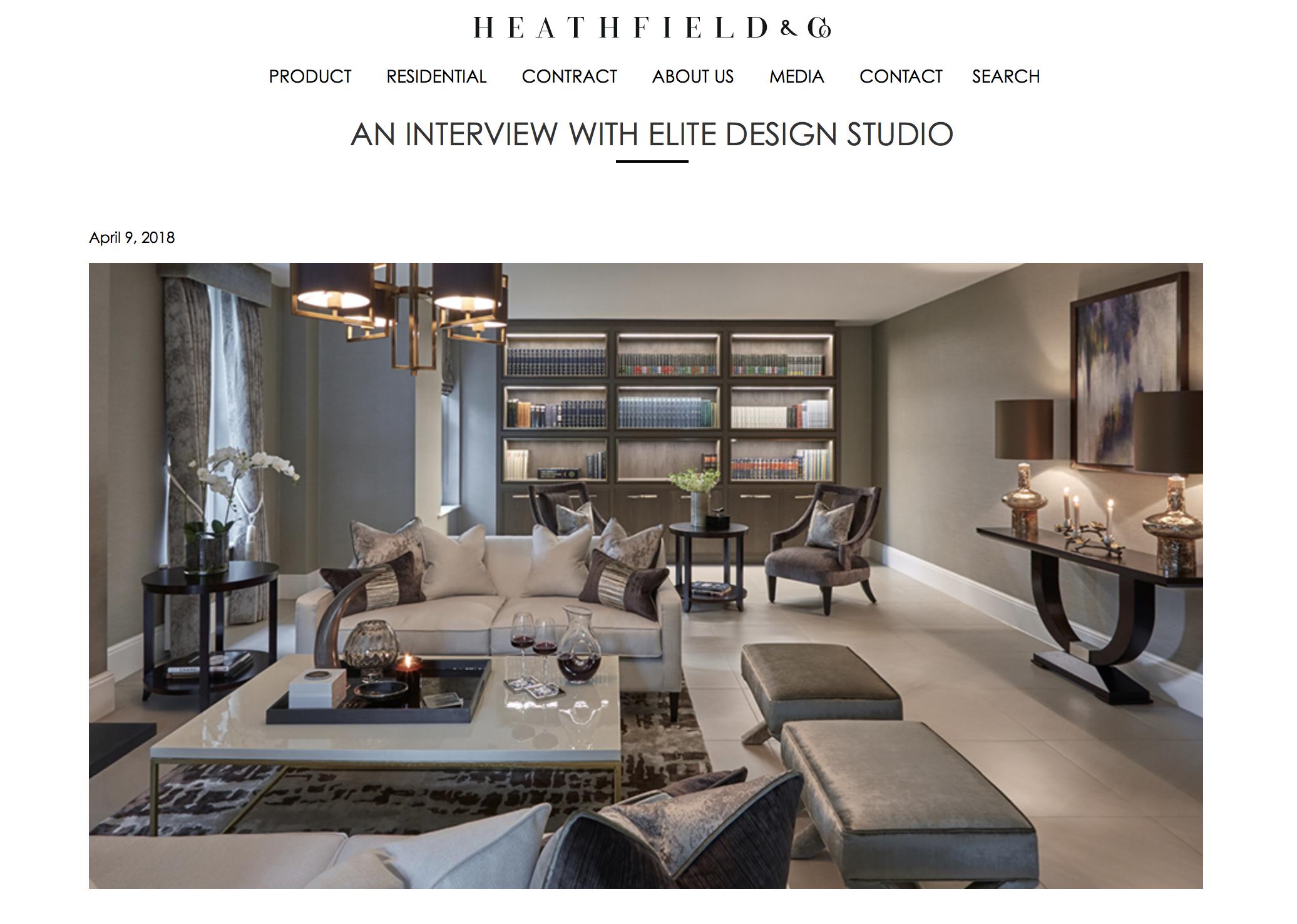 Heathfield Interview 2.png