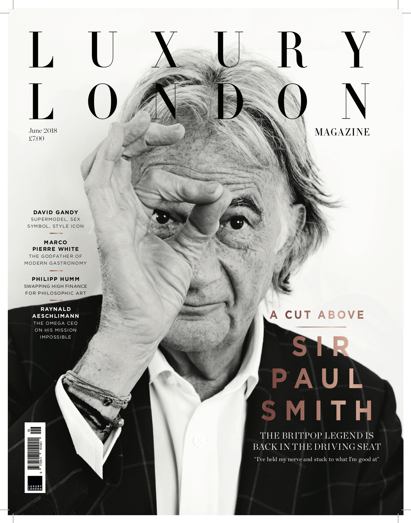 LUXURY LONDON JUNE 18 - COVER.png