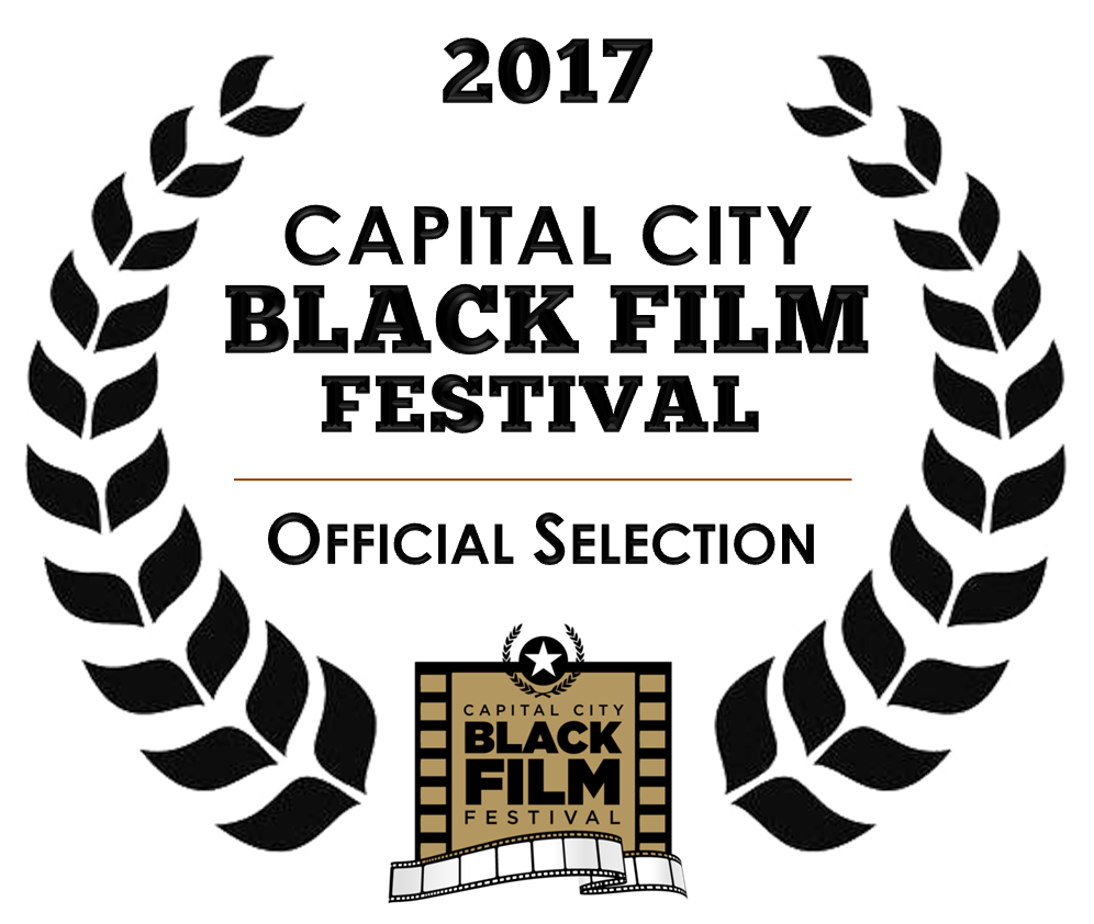 CCBFF - 2017 - Official Selection Crest-1.png