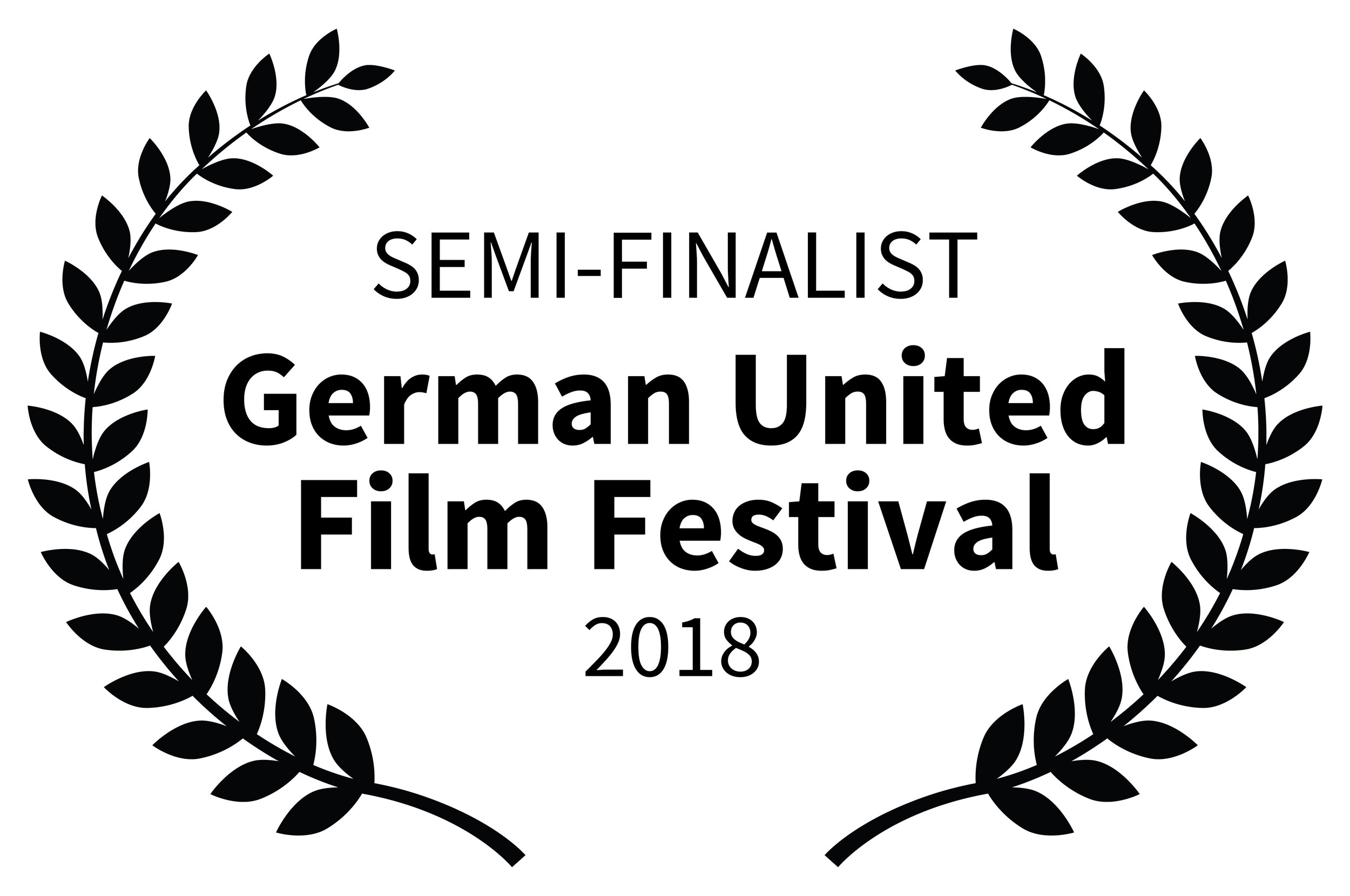 German Film Fest.jpg