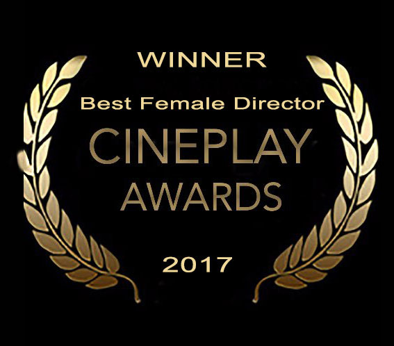 cineplay-F-director.jpg
