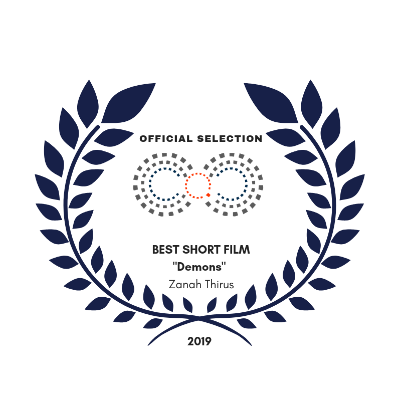 CCAA 19_Official Selection_Thirus.png