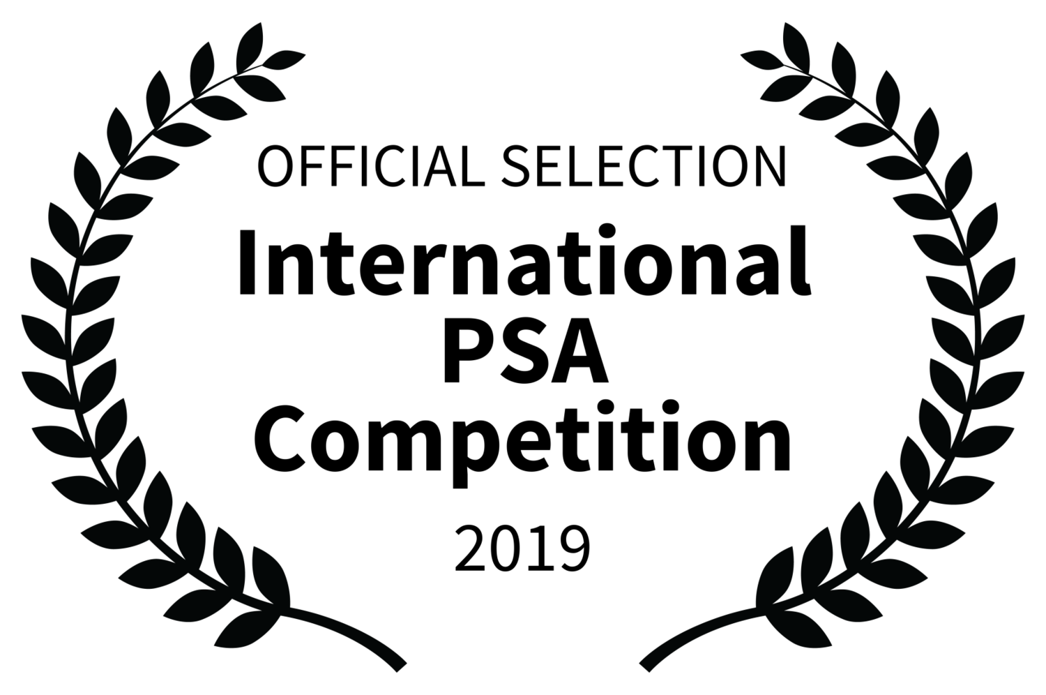 OFFICIAL+SELECTION+-+International+PSA+Competition+-+2019-2+(1).png