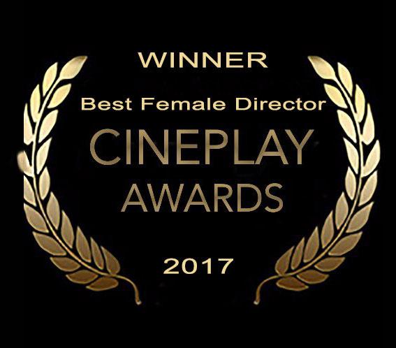cineplay-F-director.jpg