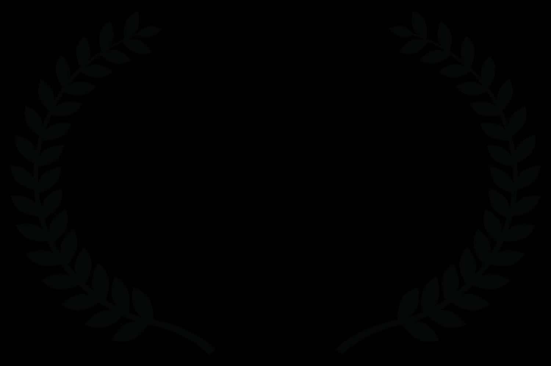 Cinema+LA.png