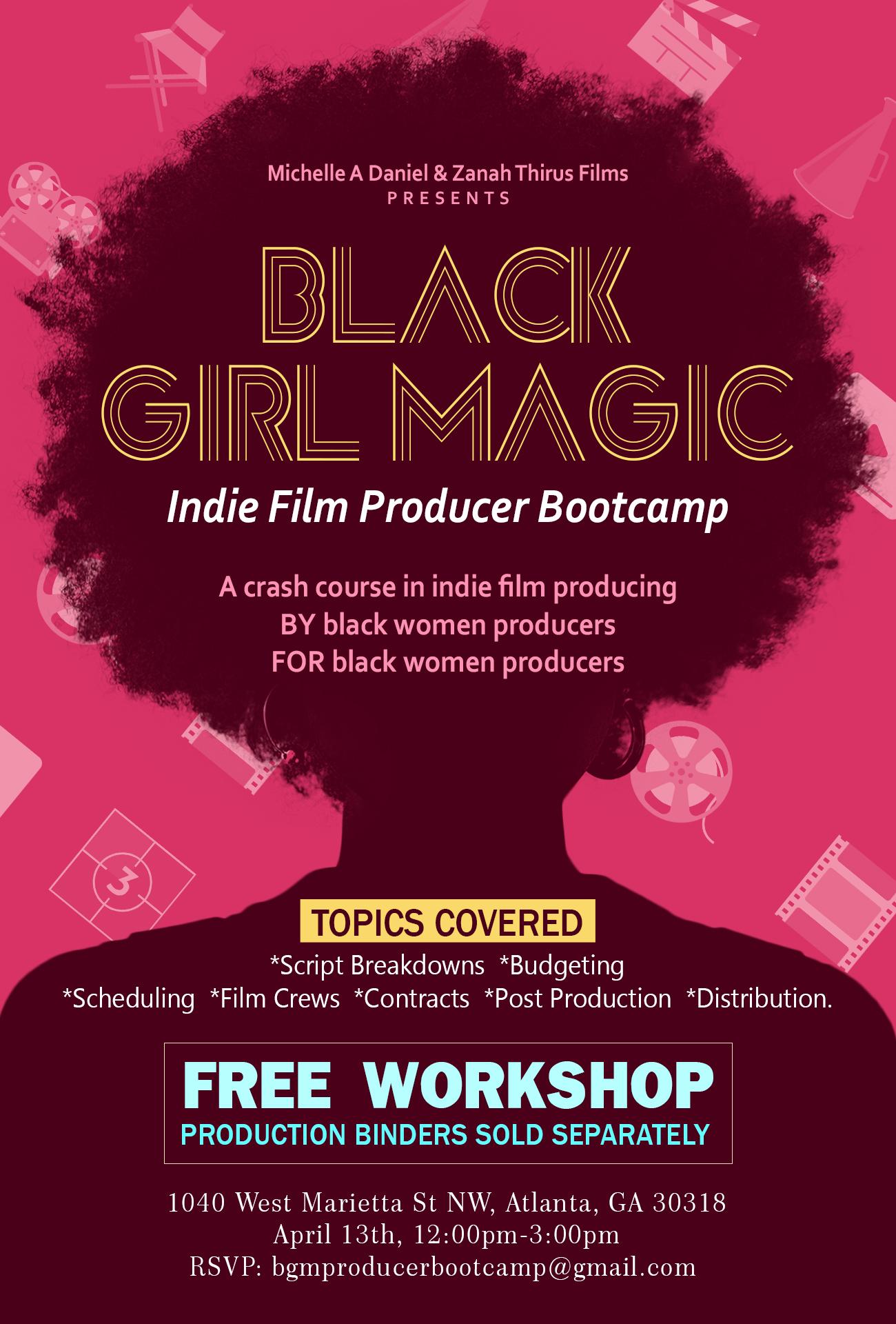 BGM Producer Bootcamp.jpg