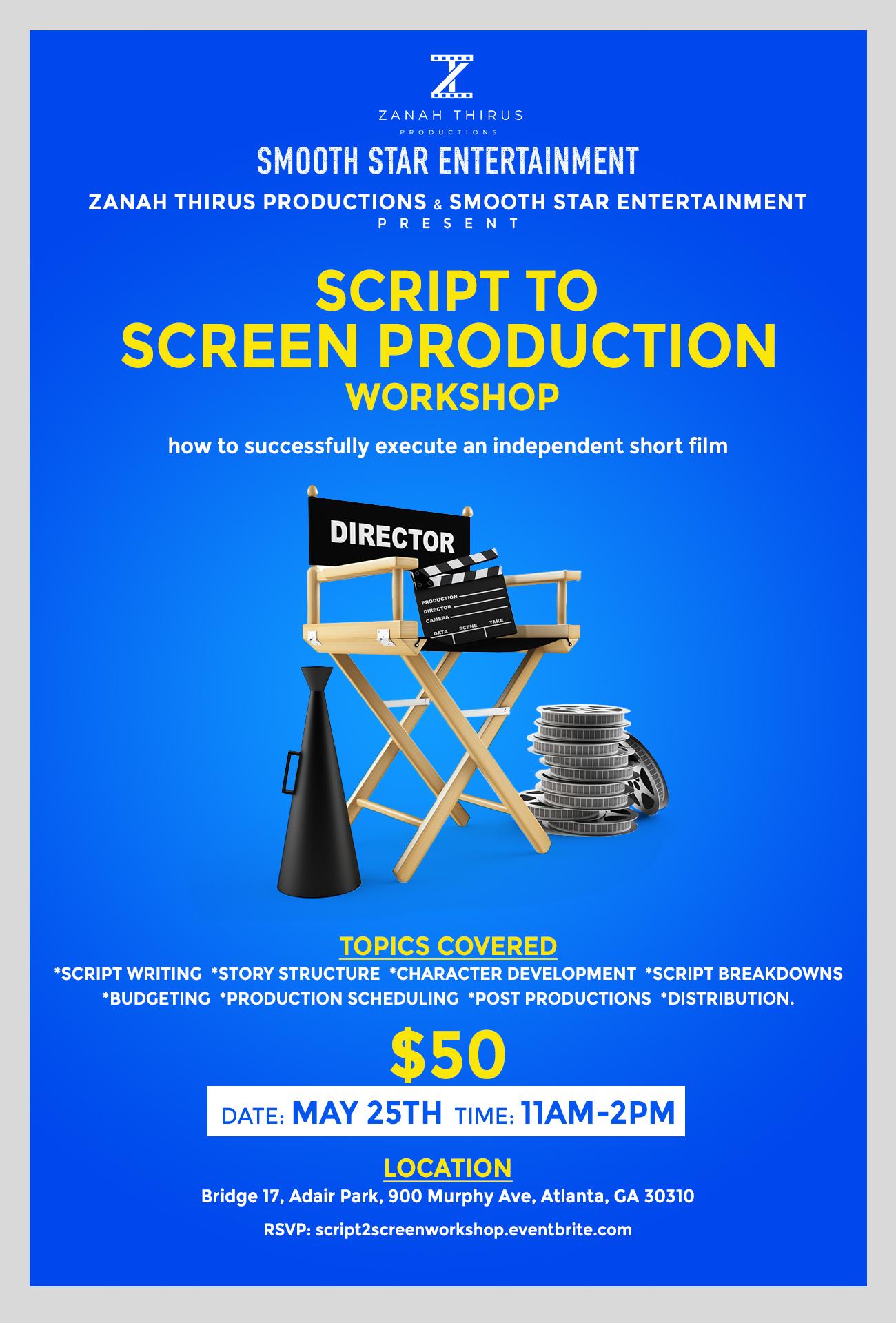 Script 2 Screen Class .jpg