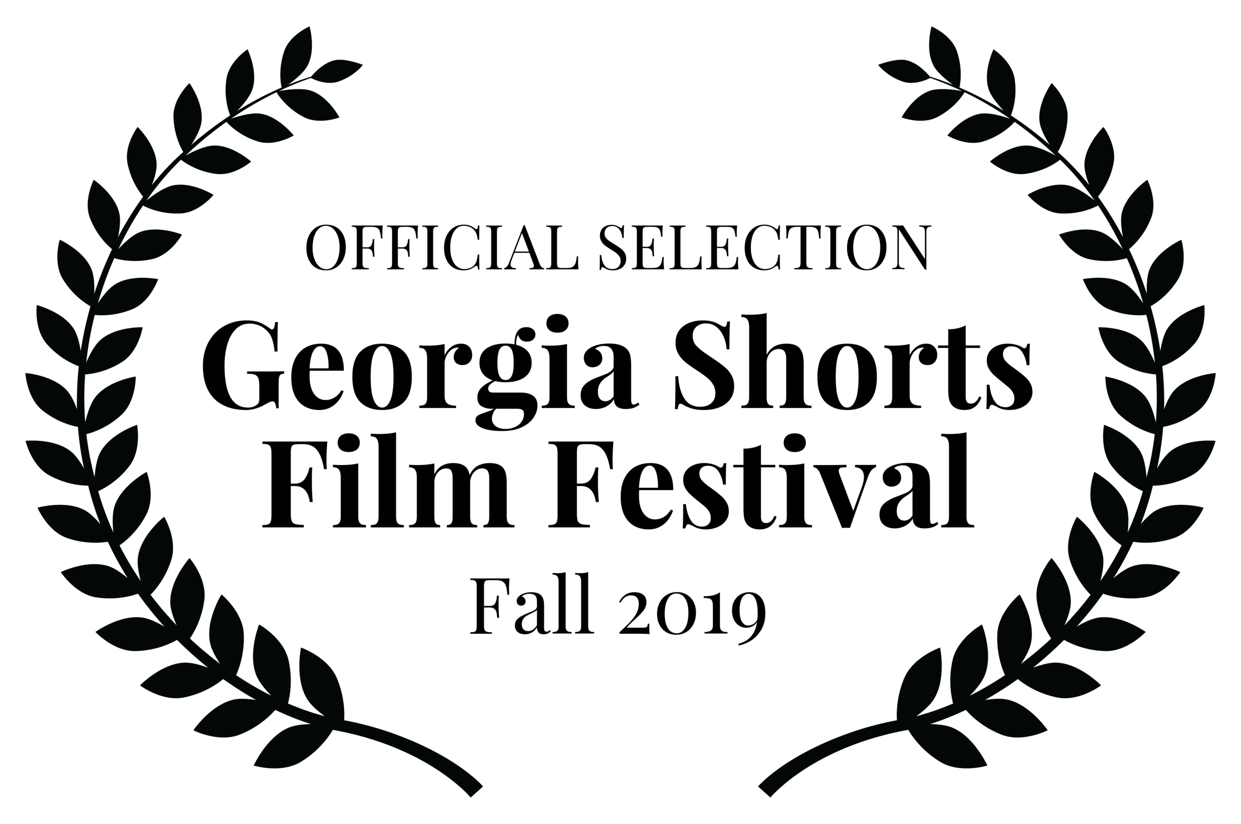 OFFICIALSELECTION-GeorgiaShortsFilmFestival-Fall2019.png