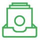 MicroBusiness Program Resources icon