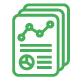 2016 MicroBusiness Program Impact icon