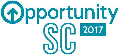 Opportunity SC 2017 logo