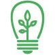 SC+Energy+Saves+Program+icon.jpg