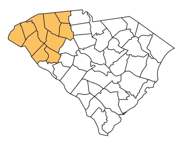 carolina foothills.png