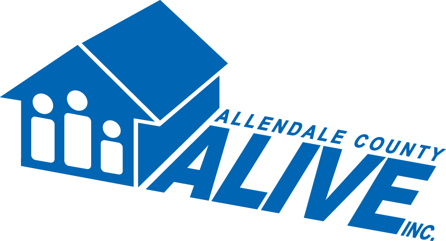 ALIVE_LOGO_Final_COLOR.jpg